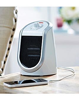 Ceramic Personal Heater