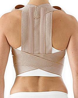 Posture Support Brace