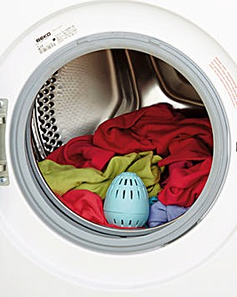 Laundry Egg 210 Washes