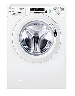Candy Smart Touch 7kg Washing Machine