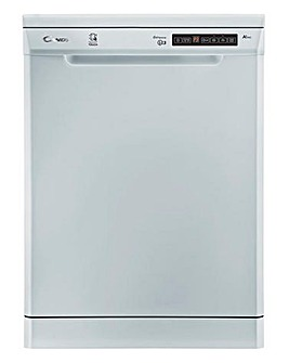 Candy Smart Touch 13 Place Dishwasher