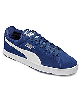Puma Suede S Trainers