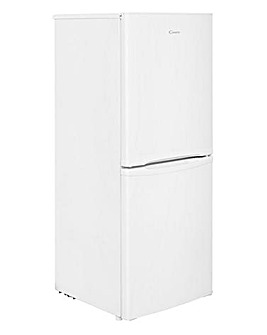 Candy 54x136cm 173 litre Fridge Freezer