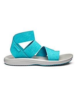 Columbia Barraca Strap Sandals