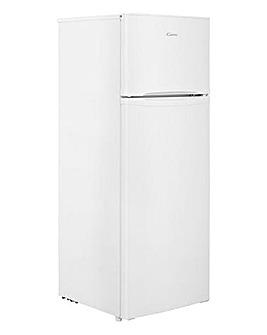 Candy 55x142cm 204 litre Fridge Freezer