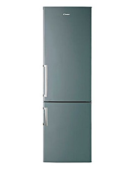 Candy 60x187cm 305 litre Fridge Freezer