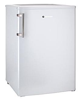 Hoover 54cm Undercounter Freezer White