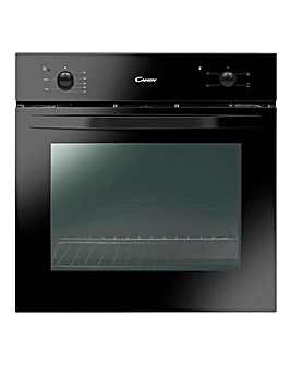 Candy 60cm Electric Built-in Single Oven