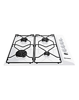 Indesit Aria Built In 60CM Gas Hob