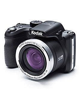 Kodak PIXPRO AZ422 Bridge Camera