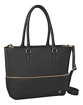 Wenger Ladies Eva Laptop Bag