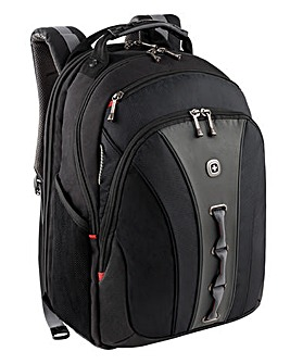 Wenger Legacy 16 inch Laptop Backpack