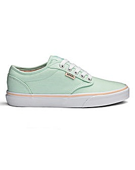 Vans Ladies Atwood Trainers