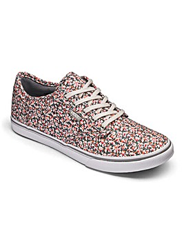 Vans Atwood Low Trainers