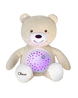 Chicco Baby Bear Light