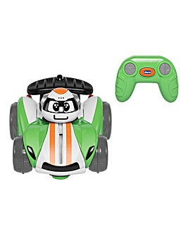 Chicco Robochicco Transformable RC