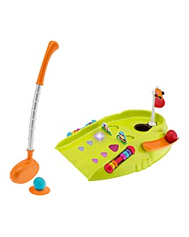 Chicco Fit n Fun Mini Golf Club