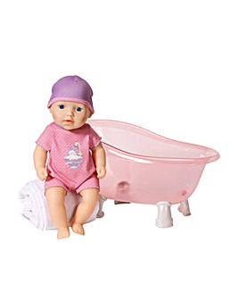 Baby Annabell Bathing Doll