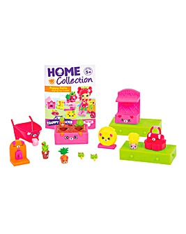 Shopkins Places Decorator Pack - Puppy