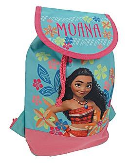 Disney Moana Backpack