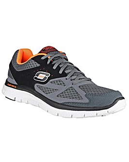 Skechers Flex Advantage Master Plar