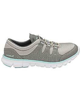 Gola Solar womens trainers