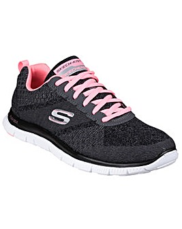 Skechers Flex Appeal Simply Sweet