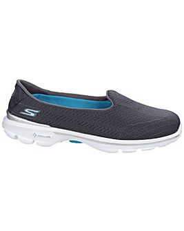 Skechers Go Walk 3 Insight