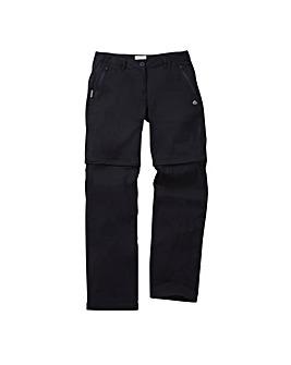 Craghoppers Kiwi Pro Convertible Trouser