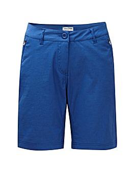 Craghoppers Kiwi Pro Shorts
