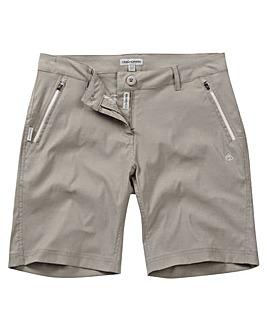 Craghoppers Kiwi Pro Stretch Shorts