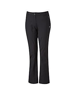 Craghoppers Kiwi Pro Winter-Lined Trouse