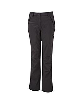 Craghoppers Aysgarth Waterproof Trousers