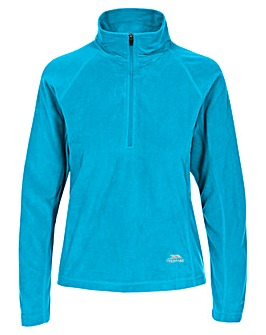 Shiner - Female Microfleece