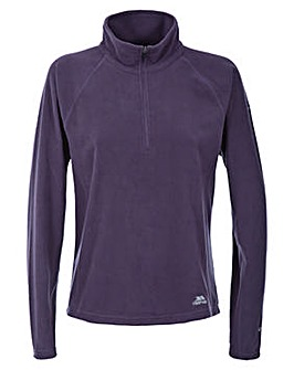 Trespass Shiner Female Microfleece