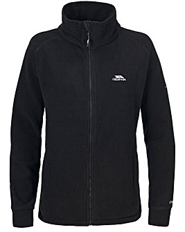 Trespass Clarice  Female Fleece