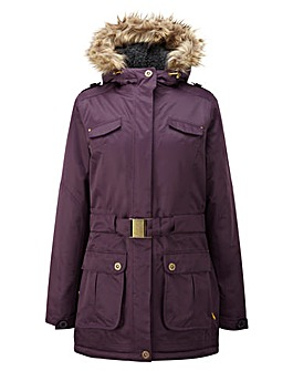 Tog24 Rocket Womens Milatex Jacket