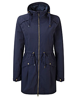 Tog24 Elan Womens Milatex Jacket