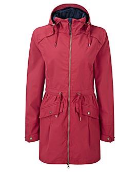 Tog24 Elan Womens Milatex Jacket