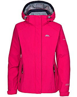 Trespass Florissant Female Jacket