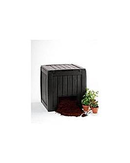 Keter Deco Composter - 340L.