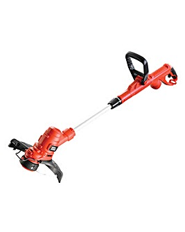 Black & Decker ST4525 Corded Strimmer 45