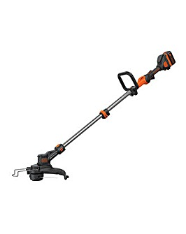 Black & Decker STB3620L Brushless String