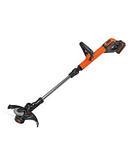 Black & Decker STC1820PC AFS String Stri