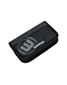 Winmau Urban-Pro Dart Case