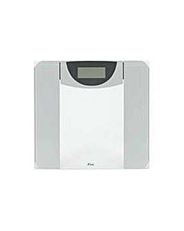 Weight Watchers Glass Electronic Scales.