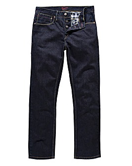 Original Penguin Horizon Jeans 31in Leg