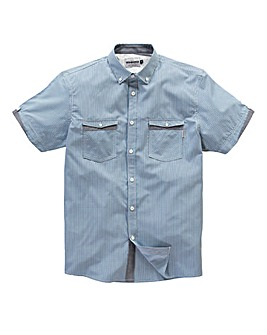 Mish Mash Breeze Shirt Regular