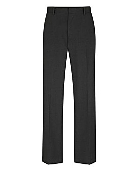Black Label by Jacamo Vigo Trouser 33