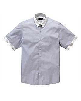 Peter Werth Graham Shirt Long